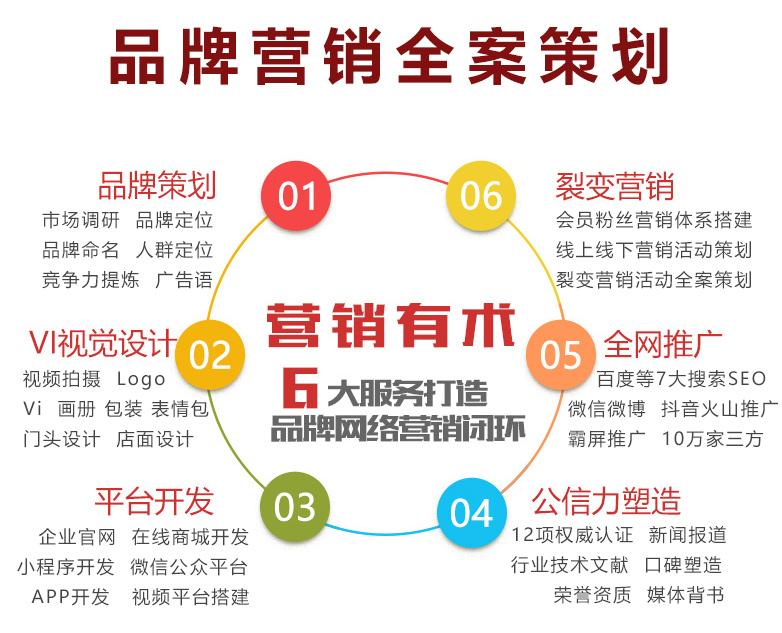 河南ope体育客服电话营销全案策划
